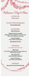 Valentines menu 2017 copy